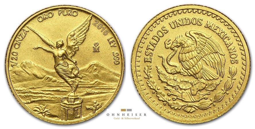 1 20 oz libertad siegesg ttin mexico silber gold verkauf. Black Bedroom Furniture Sets. Home Design Ideas