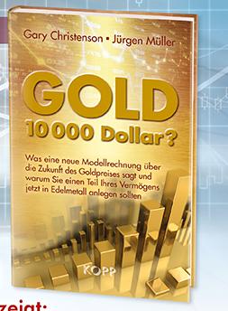 Gold verkaufen augsburg